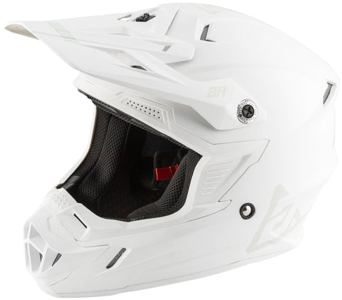 CASCO ANSWER AR1 BLANCO