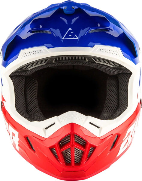 CASCO ANSWER AR1 VOYD