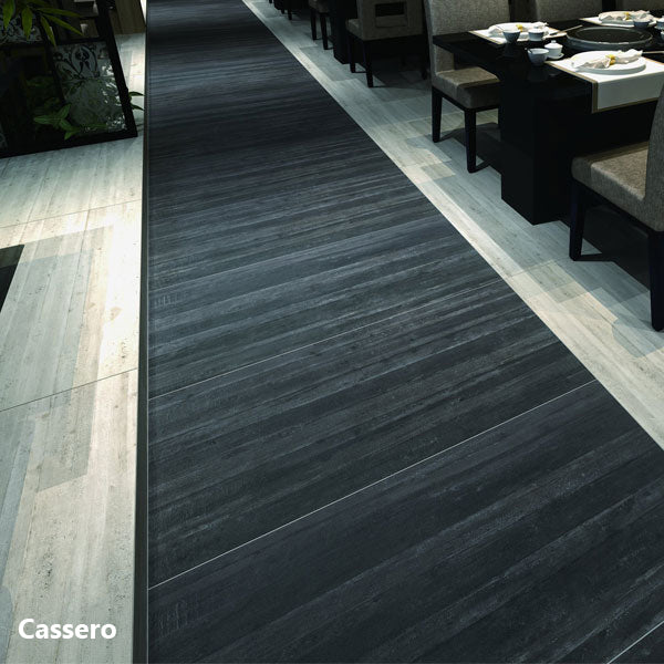 Casserio Floor/Wall Tile