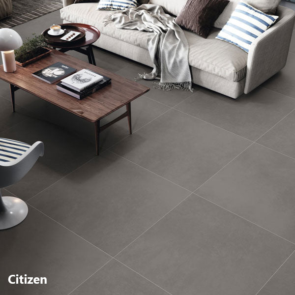 Citizen Floor/Wall Tile