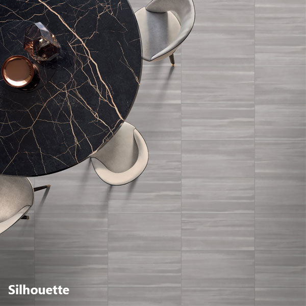 Silhouette Floor/Wall Tile