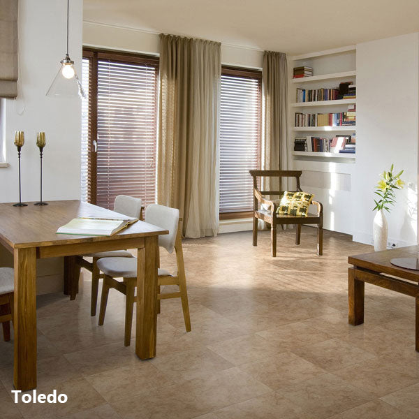 Toledo Floor/Wall Tile