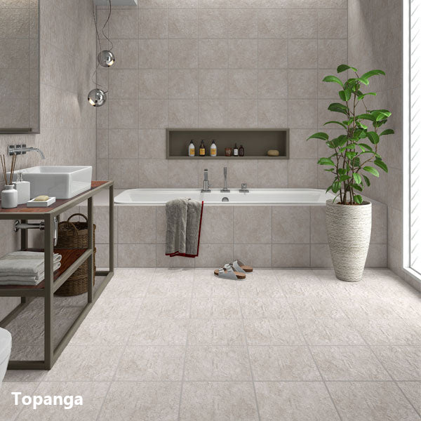 Topanga Floor/Wall Tile