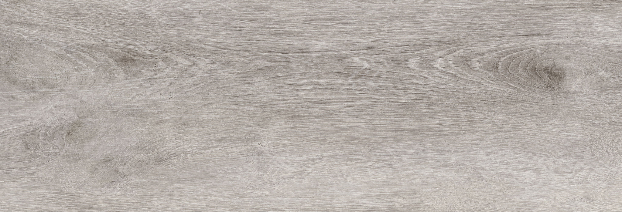 Albero Ceramic Tile Foresta