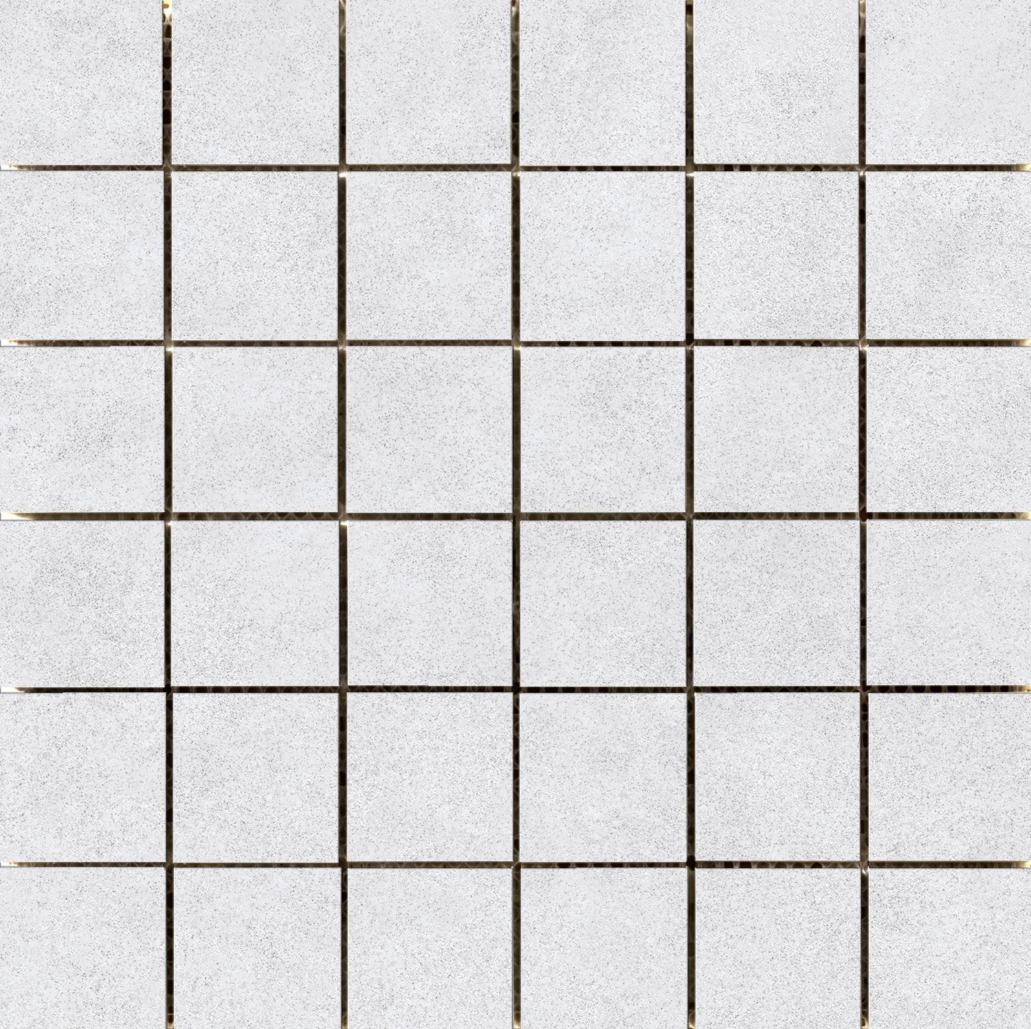 Cadiz Ceramic Mosaic Floor/Wall Tile Algar
