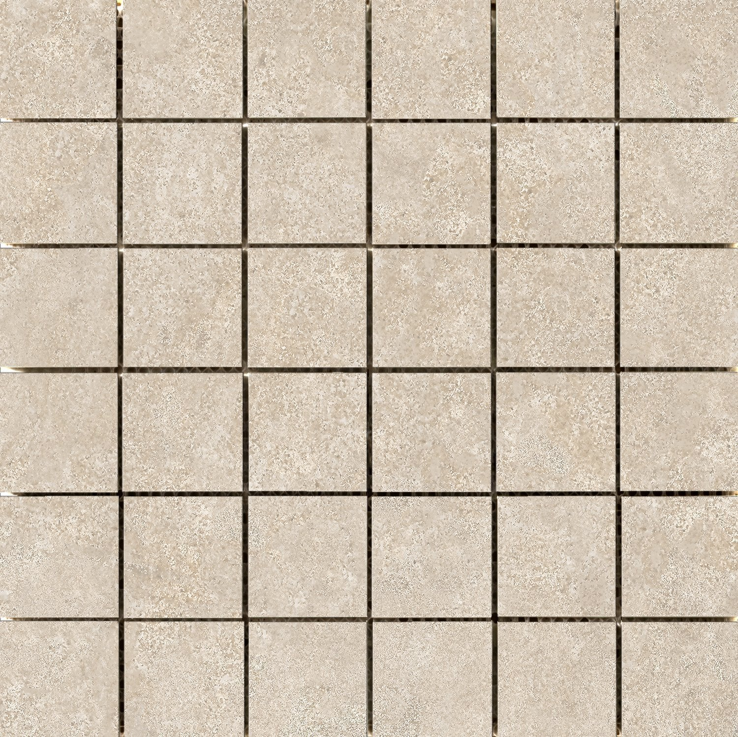 Cadiz Ceramic Mosaic Floor/Wall Tile Espera