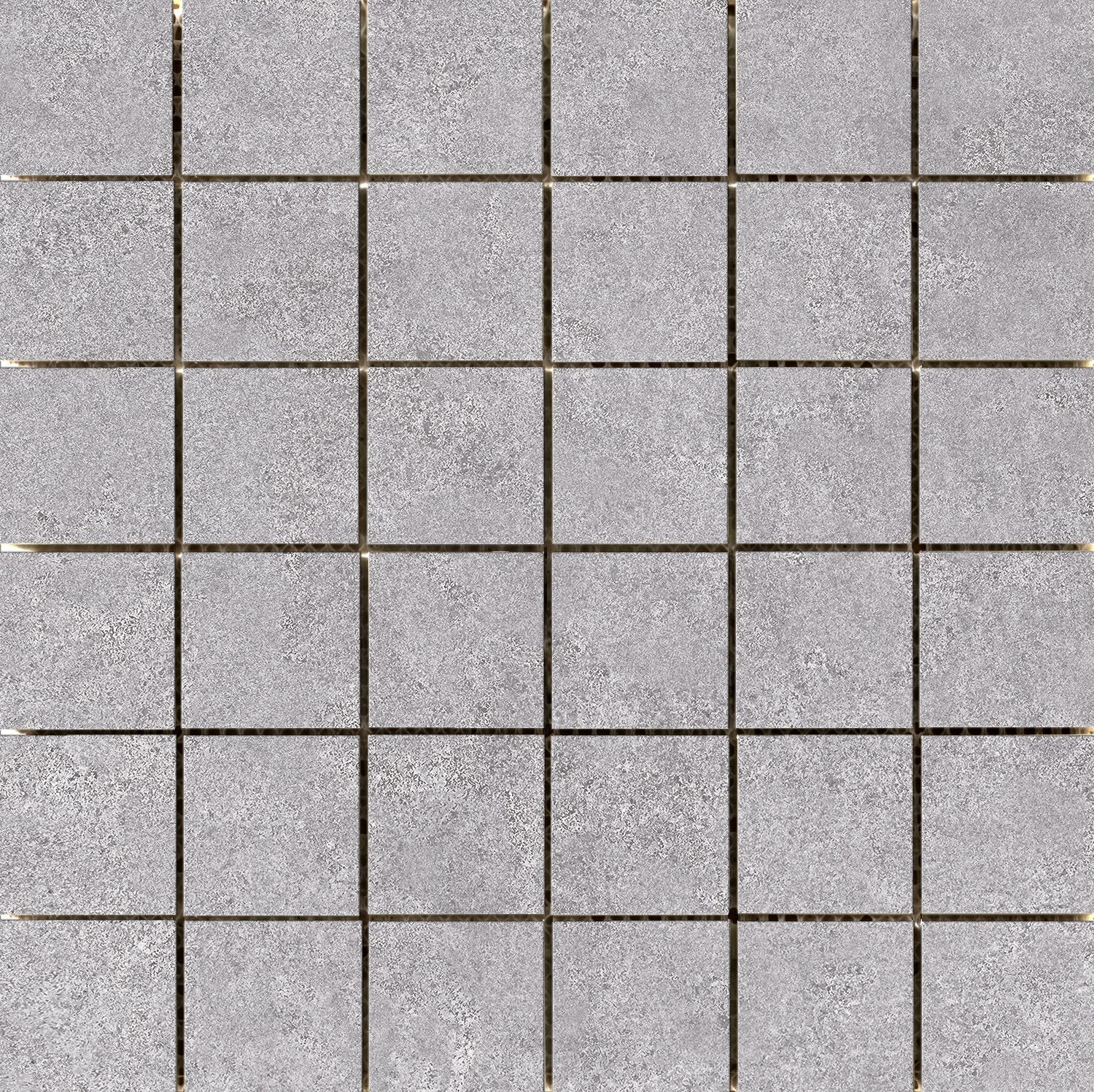 Cadiz Ceramic Mosaic Floor/Wall Tile Gastor