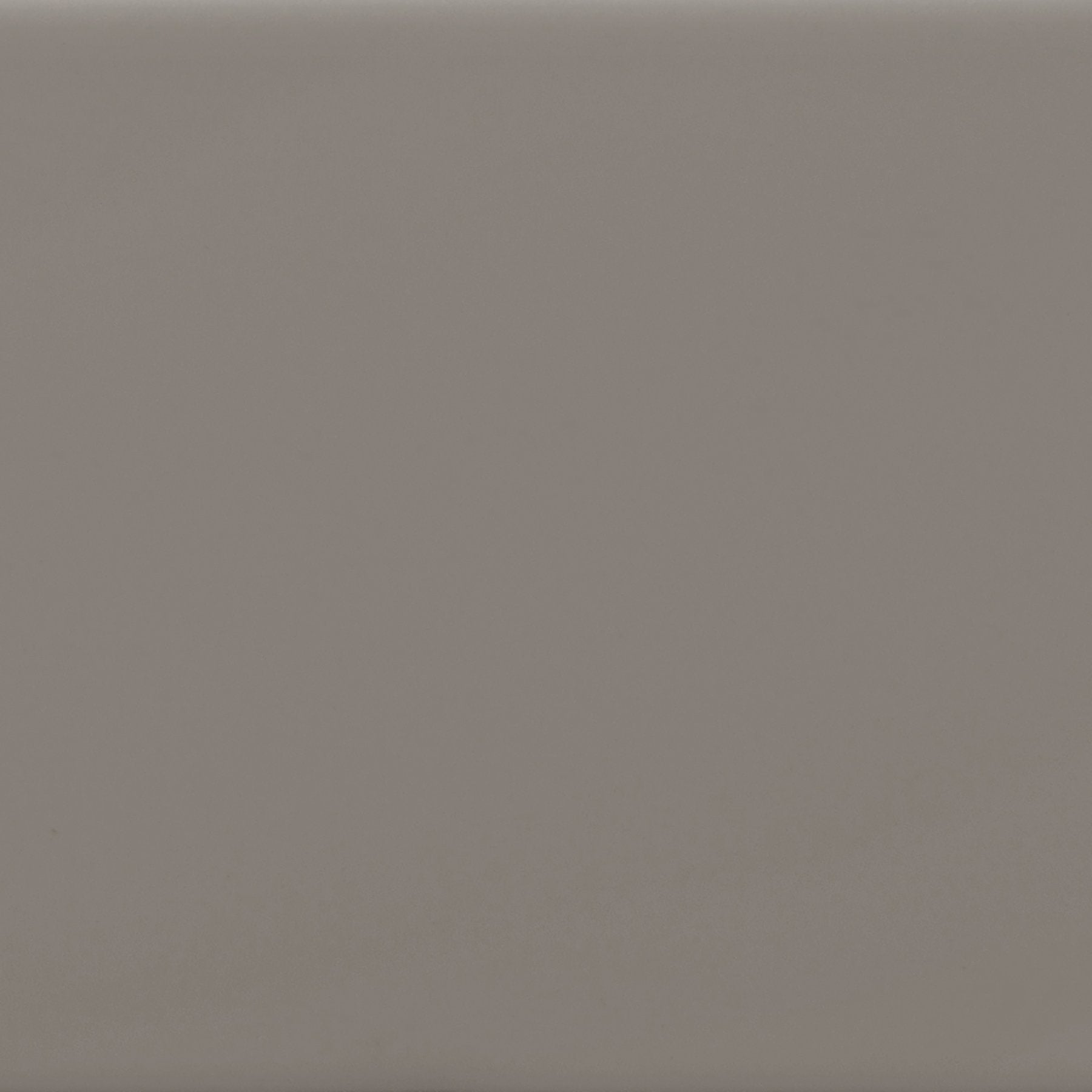Logic Ceramic Wall Tile 6x6 Taupe