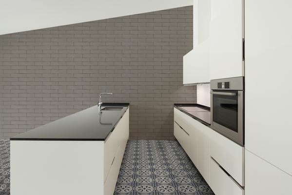 Design Floor/Wall Tile