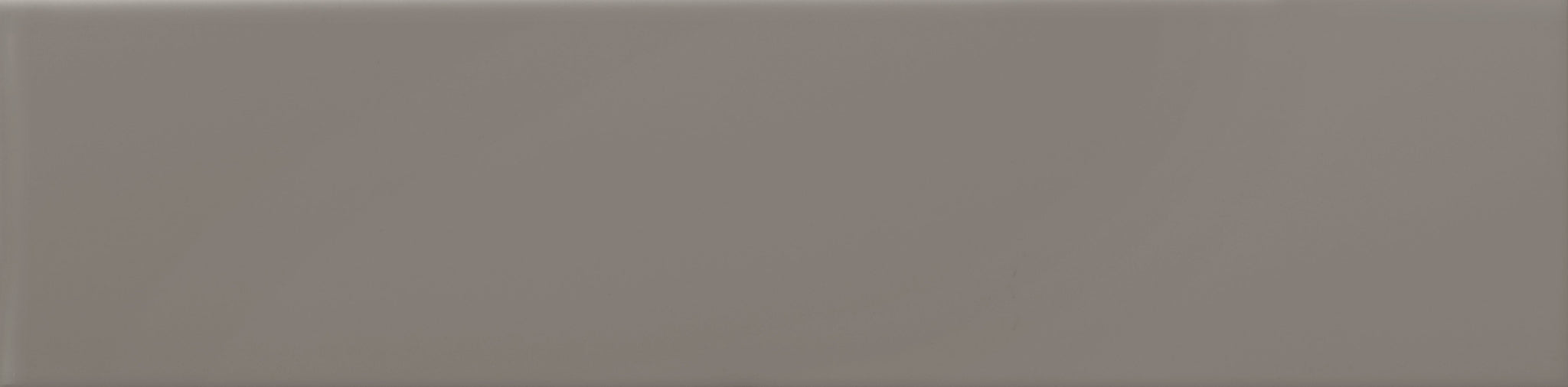 Logic Ceramic Wall Tile 4x10 Taupe