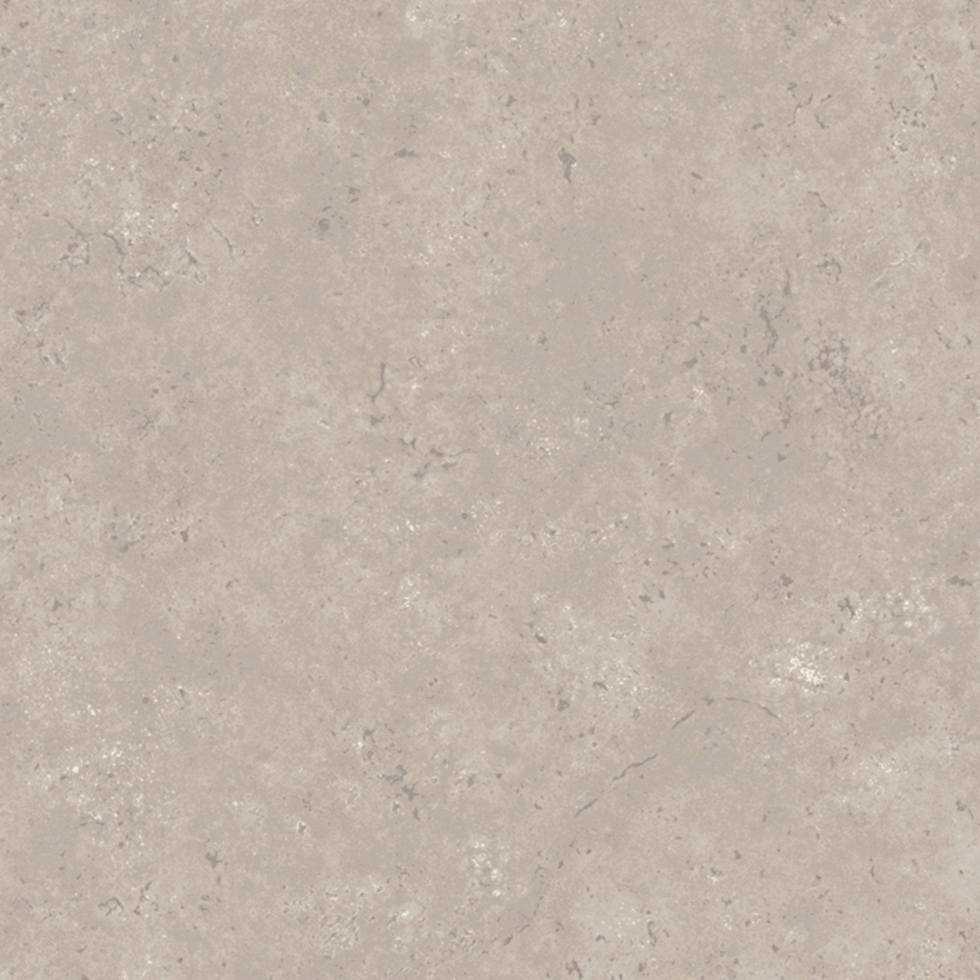 Tesola Porcelain Floor/Wall Tile Taupe