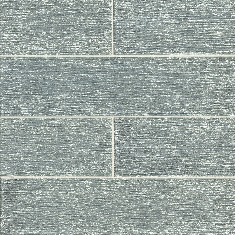 Chilcott Glass Subway Tile