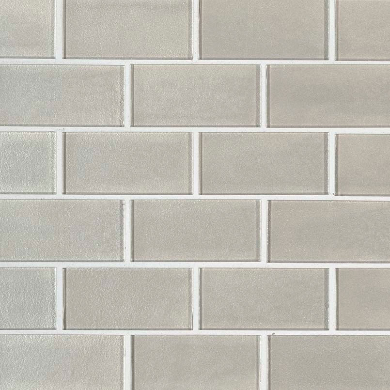 Starlight Subway Tile