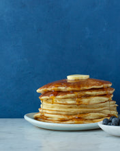 Load image into Gallery viewer, OG Buttermilk Pancake Dry Mix