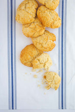 Load image into Gallery viewer, OG Buttermilk Biscuit Dry Mix