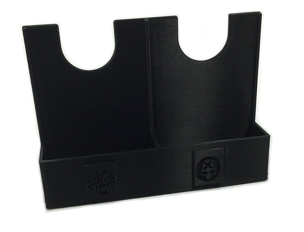 WarCry Card Holder Organizer (2 pc)