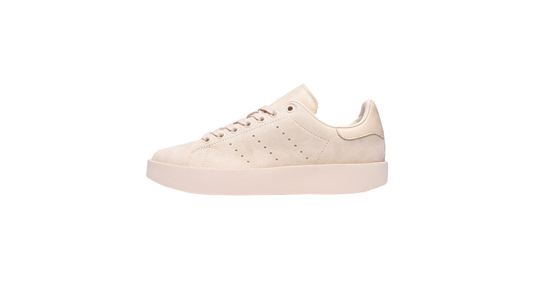 Stan Smith Bold W (4862235181134)