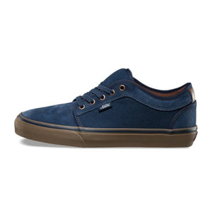Chukka Low (4829821206606)
