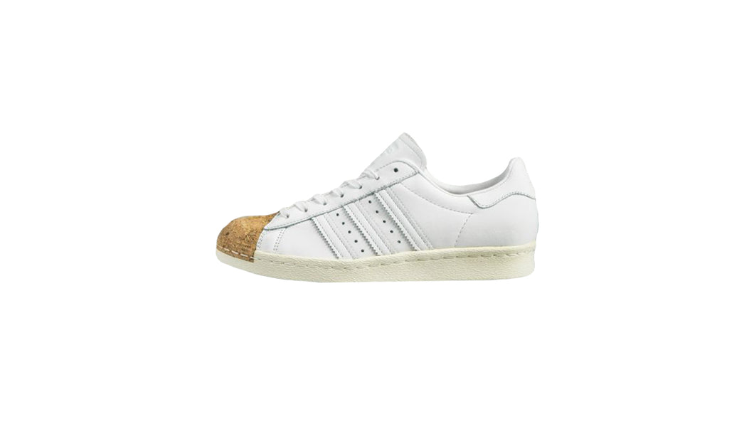 Superstar 80s Cork W (4829763698766)