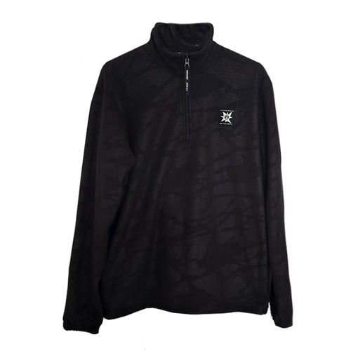 Sweat A.P Polazer Quater zip (4834137276494)