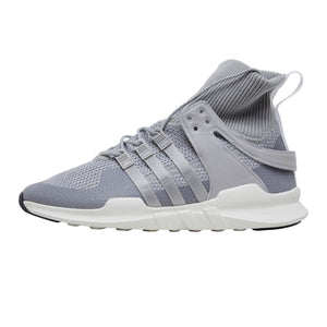 EQT Support ADV Winter (4829783326798)