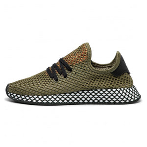 Deerupt Runner (4575466553422)
