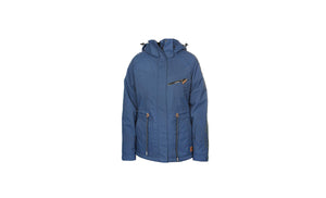 Park-INI Jacket Denim (4349076045902)
