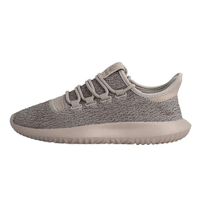 Tubular Shadow (4831759728718)