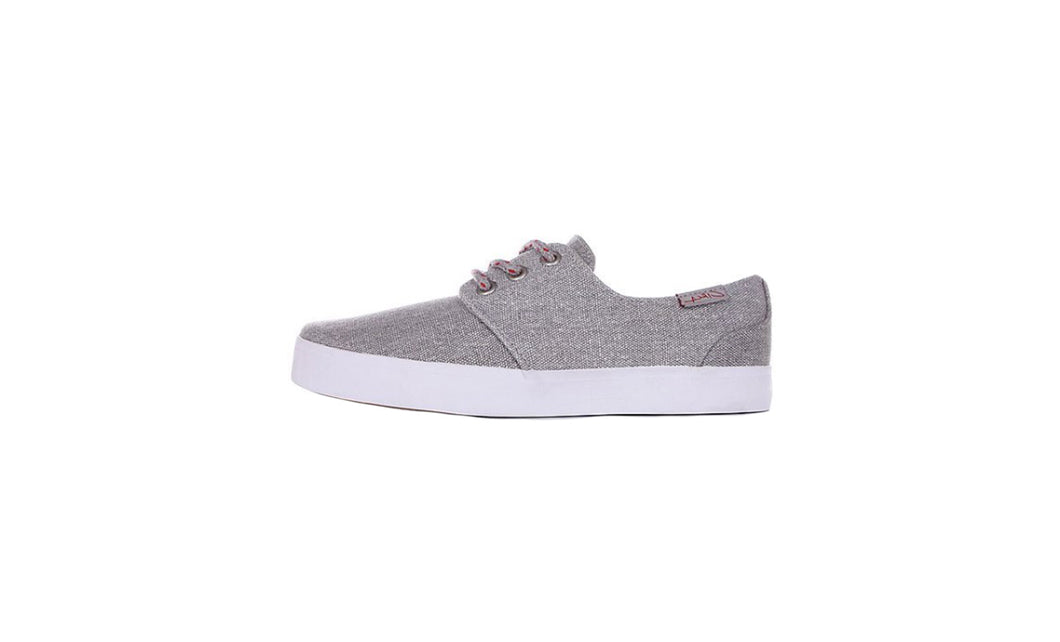 Crip - gray washed/white (4361712304206)