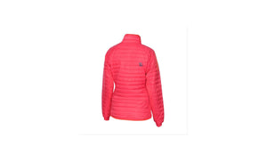 Pro Primaloft Fleece Jacket (4349002055758)