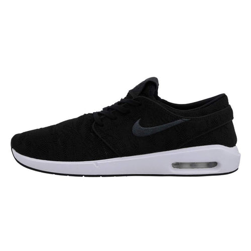 Air Max Janoski 2 (6581399355470)