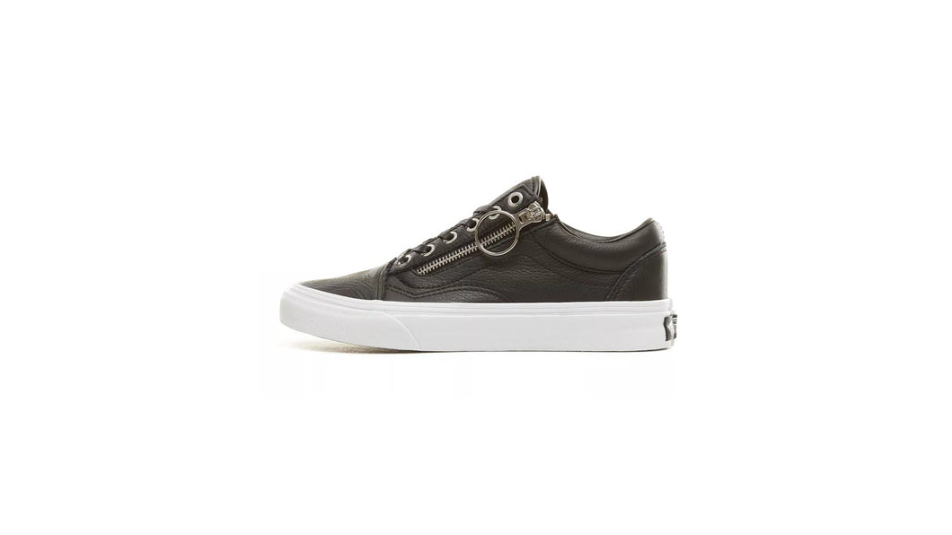 Old SKool Zip (4862085988430)