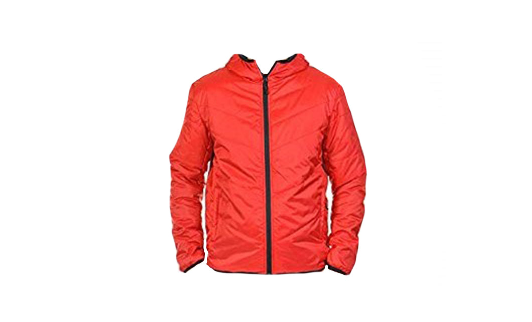 Team Thermo Jacket (4349143023694)