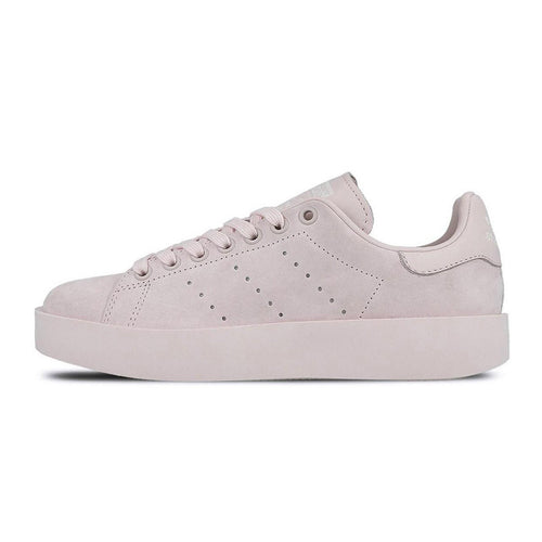 Stan Smith Bold W (4862232526926)