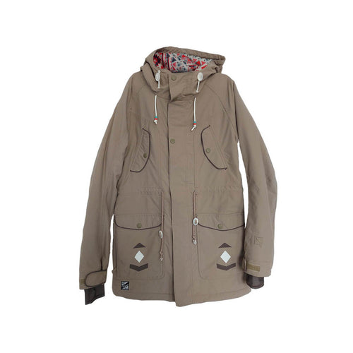 Outerwear Local (4865430356046)