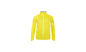 Touring Lite Shell Jacket (4349134897230)