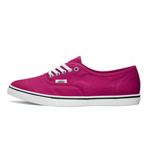 Authentic Lo Pro (4575544246350)