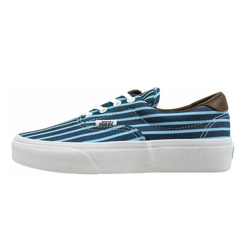 Era 59 (Stripes) (4575546179662)