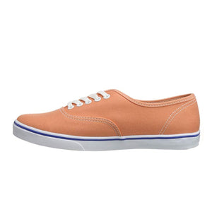 Authentic Lo Pro (4575547097166)