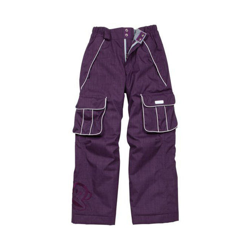 Julius Insulated (4885508161614)