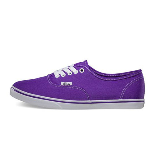 Authentic Lo Pro (4575554306126)