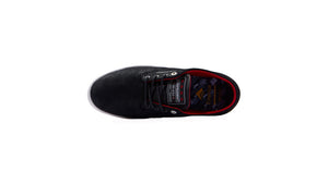 Romero Laced X Indy Black (4335150465102)