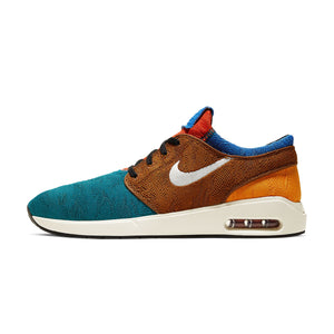 Air Max Janoski 2 (4862149820494)
