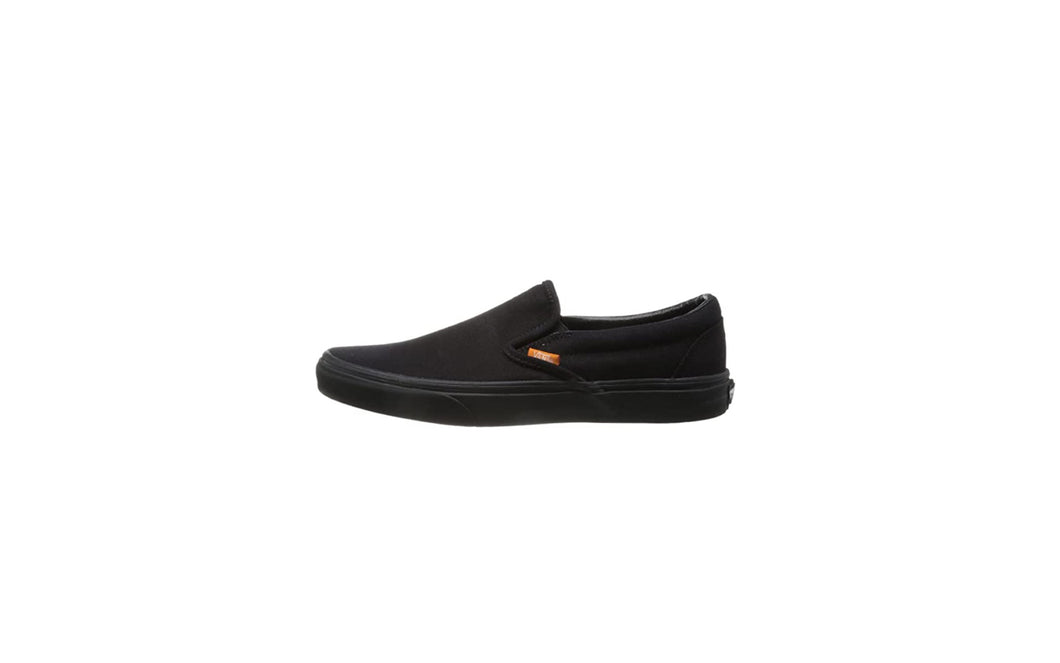 Slip On Metallica (4588914704462)