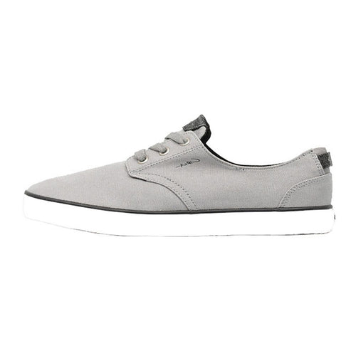 Harvey - Frost Gray/Black (4361754181710)