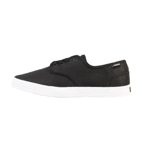 Lopez 13 - Black/white (4361703424078)