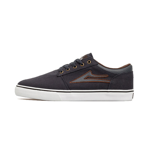 Brea - Navy Canvas (4368550592590)