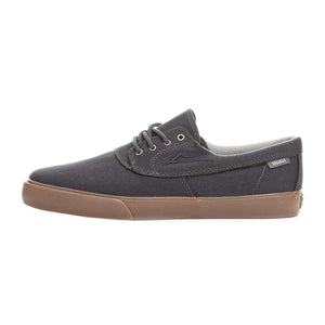 Camby - Grey/Gum Canvas (4368559472718)