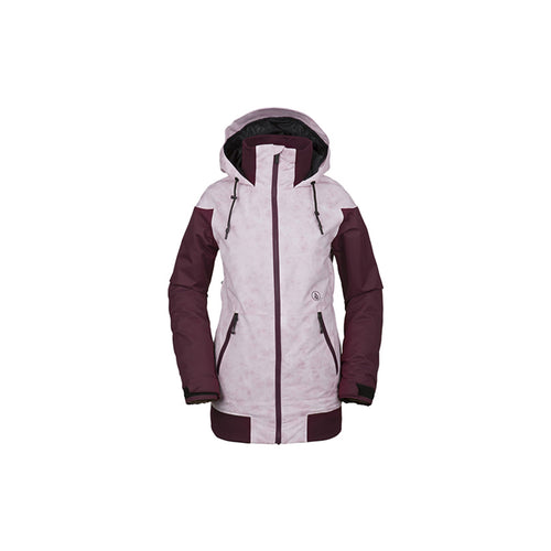 Women`s Meadow Insuated Snow Jacket (4349138698318)