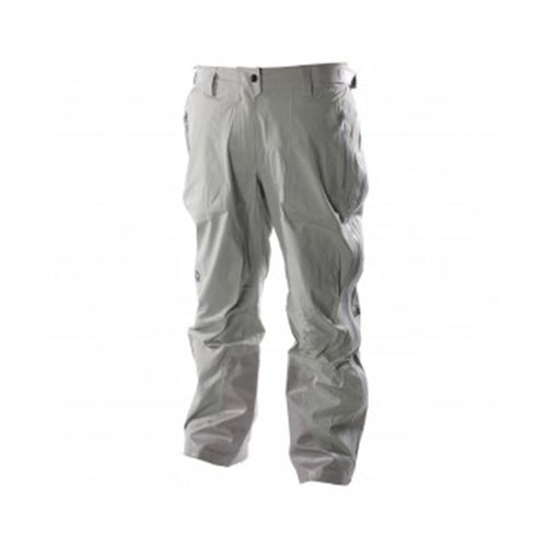 Off-Piste Full-Zip Pants (4346806992974)